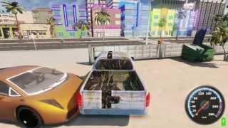 Ocean City Racing = GREAT GAME!!!!!