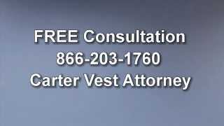 Offer in compromise Tax Attorney 866 203 1760
