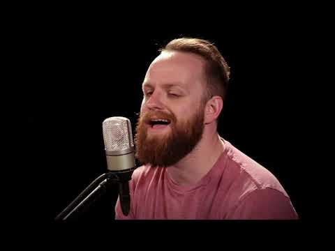 The Wonder Years - Sister Cities - 5/3/2018 - Paste Studios - New York, NY