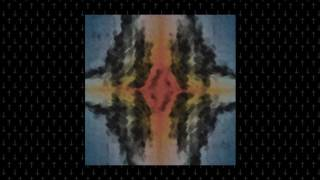 readme.txt - {/solvent} [Full EP] Mp3