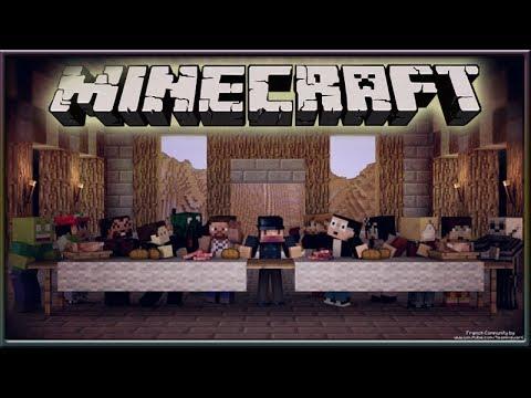 minecraft 1.7.5 server privatami #1