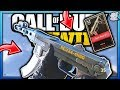 Is The Heroic PPSH-41 (Duck Soup 2) WORTH It? | COD: WW2 (Multiplayer & Zombies Review)