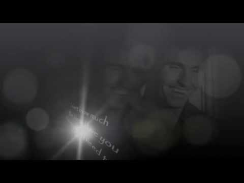 MARTI PELLOW - I DON'T KNOW MUCH /with lyrics/