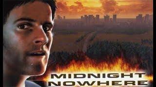 Midnight Nowhere - Suspense Infálico  #1 Dublado em Pt-br