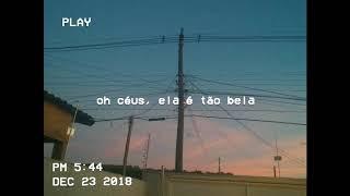 Arthur Diniz - Dezembro (Audio)