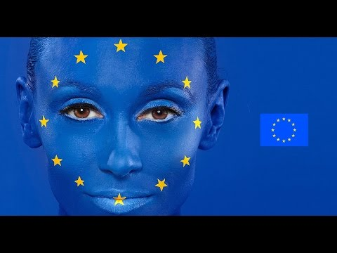 The Brussels Business - Who Runs the EU ? - HD (sub - serb/cro)