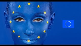 The Brussels Business  - Who Runs the EU ? - 2012  HD (sub - serb/cro)(This movie is subtitled in ( serb/cro) THE BRUSSELS BUSINESS is a docu-thriller that dives into the grey zone underneath European democracy. An expedition ..., 2015-12-13T21:26:07.000Z)