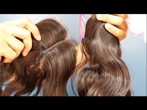 T1 remy human hair aliexpress brazilian virgin hair extensions t1 remy human hair aliexpress brazilian virgin hair extensions jaz jackson youtube pmusecretfo Gallery