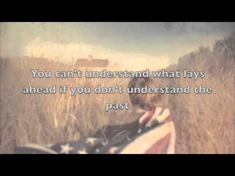 Rise Against-Satellite with Lyrics