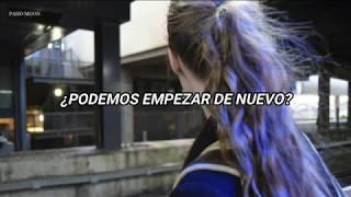 Begin Again | Norah Jones Subtitulada al Español