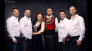 Pindu & Cornelia Rednic - Cara s-fudz gione tu xeani