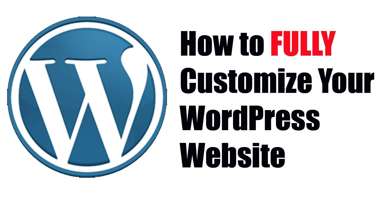 how to add a subscribe popup to menu wordpress