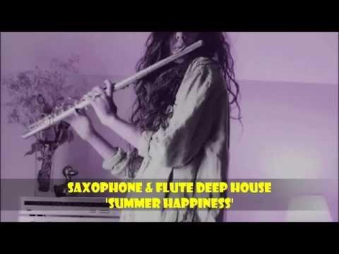 DEEP flute