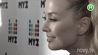 Что стало настоящей причиной трагической смерти певицы Жанны Фриске? - Абзац! - 16.06.2015
