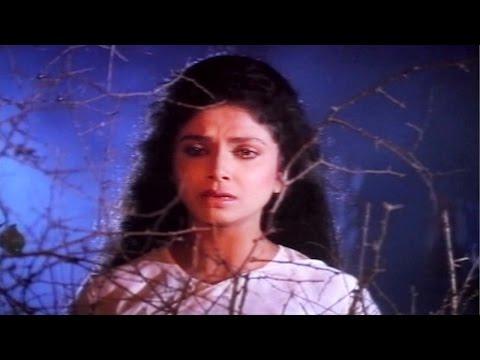 Jee Chahta Hai - Anuradha Paudwal | Varsha Usgaonkar | Sone Ki Zanjeer | Hindi Sad Song