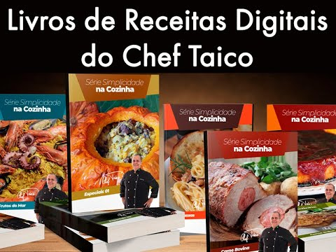 livros-de-receitas-digitais-do-chef-taico