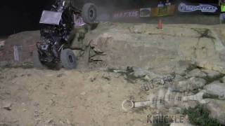 Video Offroad Camera man NEAR MISS!! download MP3, 3GP, MP4, WEBM, AVI, FLV Desember 2017