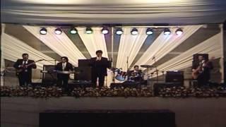 Baixar siglomusical : INVITACION A PAGINAS MUSICALES - PASTELES VERDES - PASTORCITA- TE QUIERO