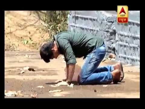 Yeh Rishta Kya Kehlata Hai: Kartik seeks apology from Naira