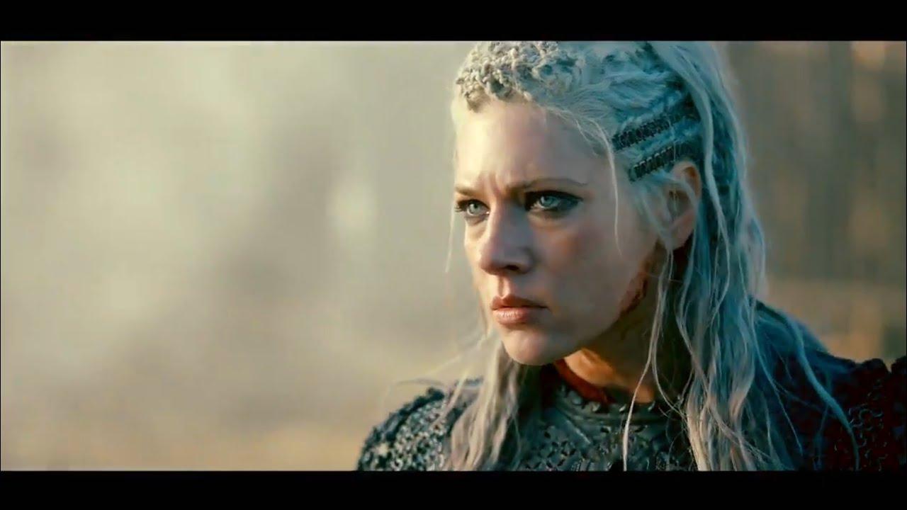 Download Vikings: Season 6 Official Teaser (HD)   Premium Media