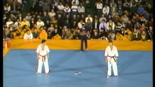 Shokei Matsui vs Andy Hug.mp4