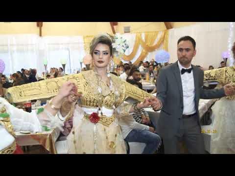 Studio FranceRom Br 4 Bijav ko Mazlumi 13 04 2018 Cita Kral Denis Vedat Suad