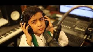 mere watan yeh aqeedaten pakistan air force new song 2016YouPlay PK