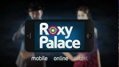 Mobile Casino Bonus-  £10 free no deposit UK