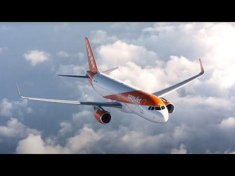 Your wellbeing when flying with easyJet
