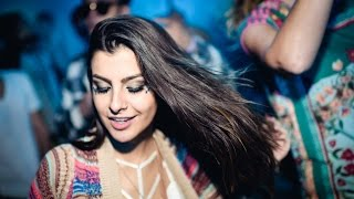 Electro House Festival Mix 2016 Best Festival Party Video Mix   New EDM Dance Songs   Club Music Mix