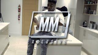 OBoy #KUKU - Mia Mor (Music Video)   @MixtapeMadness