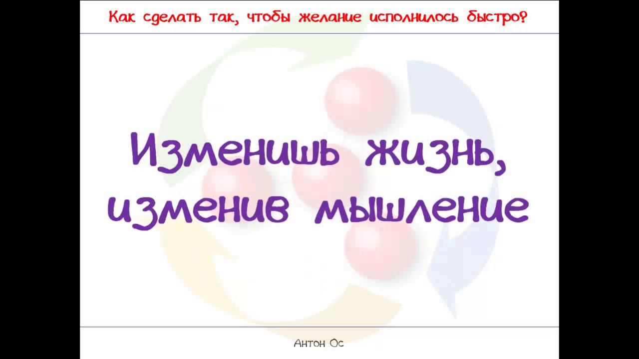 Романовы Википедия