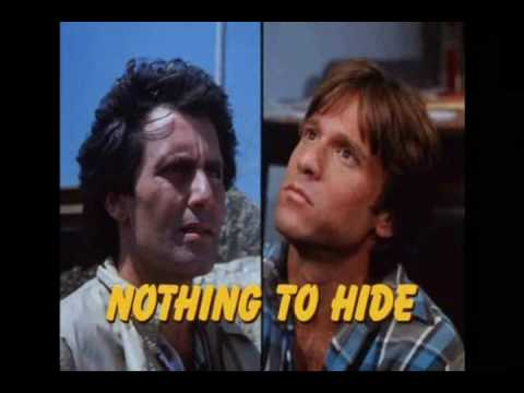 Nothing to hide movie online