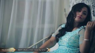 Mona Latumahina - HO DO NA HUPILLIT MP3