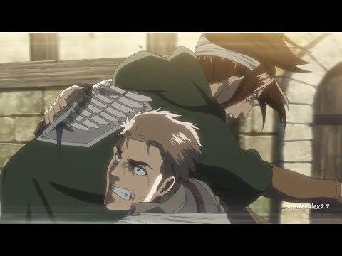 Anime Mix 「AMV」Madness