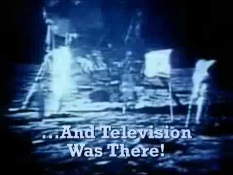Technology Timeline #4; 1960s - 1970s