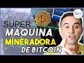 Como minerar bitcoin - Como Minerar Bitcon pelo PC e Pelo ...