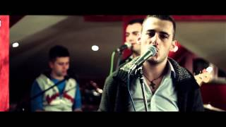 Coldplay Paradise Cover by HIGH START FullHD