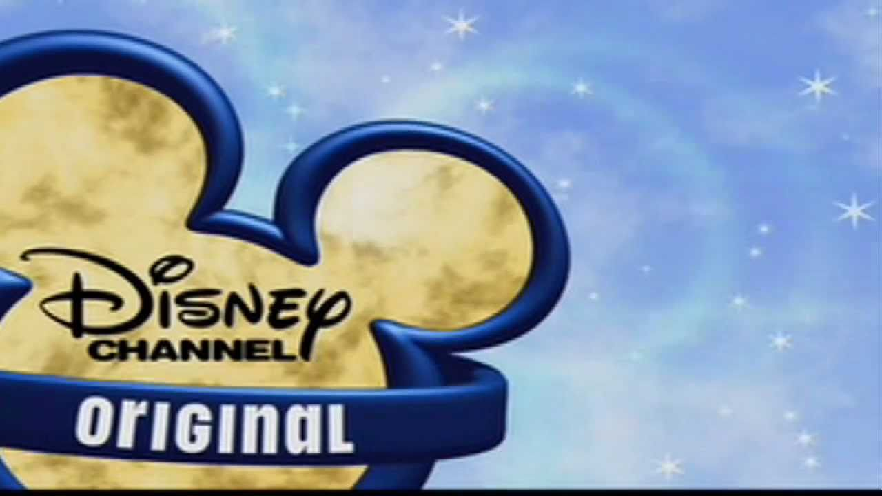 Disney Channel Worldwi...