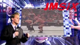 Loquendo Top 10 de Las Conquistas de Titulos mas Trascendentales de la WWE
