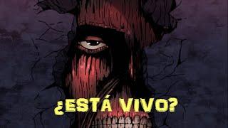 Shingeki No Kyojin 26  SEGUNDA temporada ADELANTO -  (Sub Español)