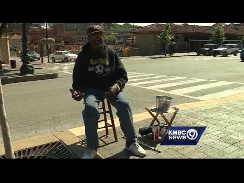 Kansas City's summer curfew starts Friday