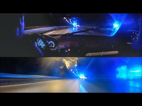 HIGHWAY 2: Mercedes-Benz