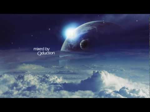Exclusive Qduction Drum & Bass Mix   'The Vision' 2013