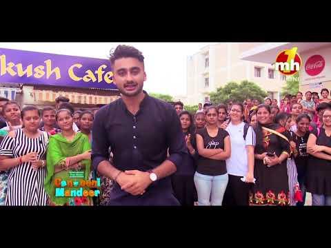 Canteeni Mandeer || Ravneet || CT Group of Institutions, Jalandhar || Latest Episode || MH One