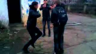Видео0003.3gp