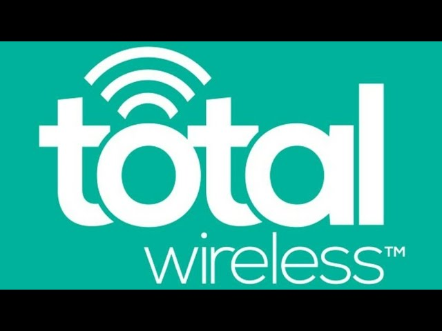 Total Wireless #1 Prepaid Carrier. 3 Month Review & My Opinion.