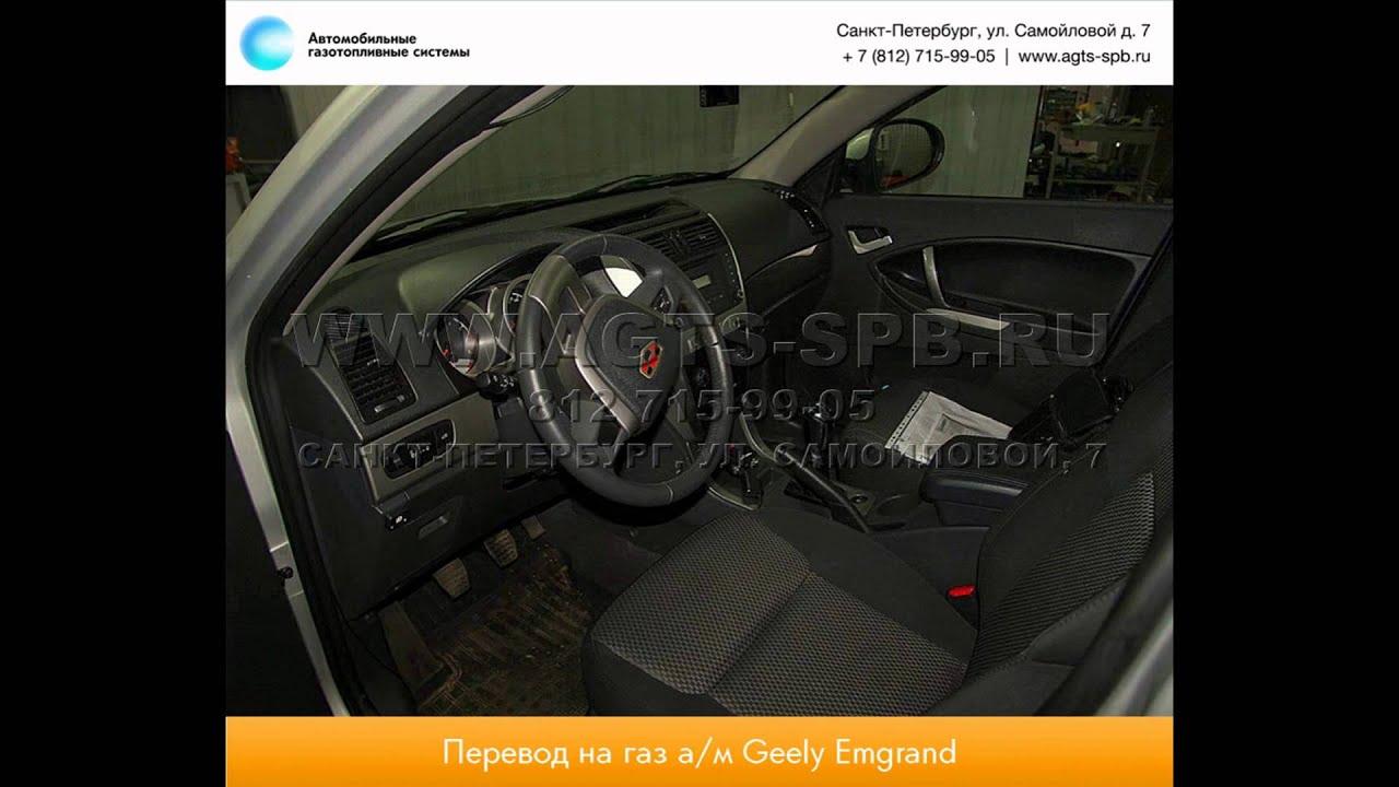Двигатель Renault,VAZ для Logan 2005-2014;Sandero 2009-2014;Lada .