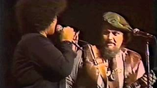 Etta James, Dr. John and Allen Toussaint- Groove Me