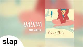 Baixar Ana Vilela - Dádiva (Álbum